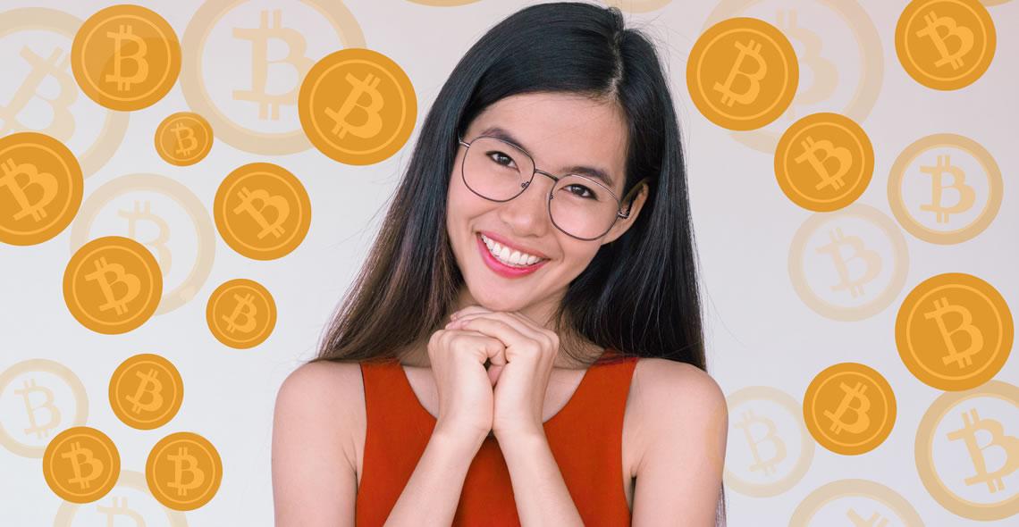 Crypto Course